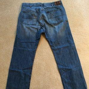 Ralph Lauren 38 x 32 Jeans